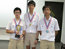 YEAR 6 AIR RACE RESULT - Hwa Chong Institution